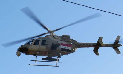 hélicoptère-660x400@2x