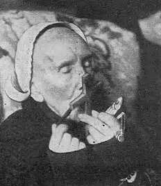 marie julie jeanny