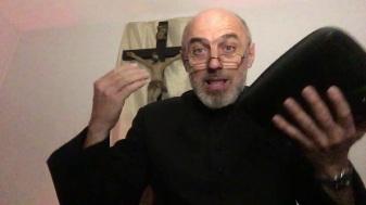 Novembre : Prions pour nos chers défunts les âmes du Purgatoire ! Pere-jean-jacques-duten