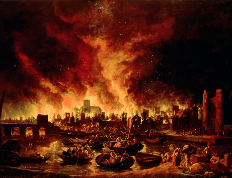 apocalypse_big 091105-02-year-1666-london-fire