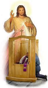 Confession-avec-Jesus
