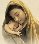 cropped-marie-jc3a9sus-bc3a9bc3a9-mary-and-baby-jesus-ray-downing.jpg