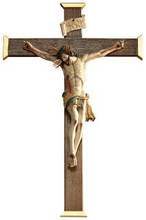 crucifix Kreuz