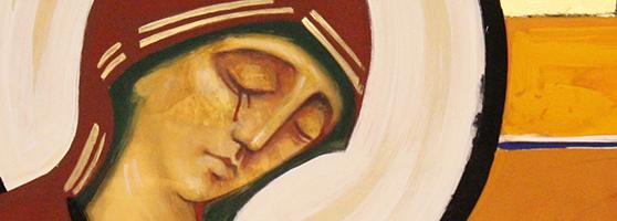 28 décembre : Fête des Saints Innocents : Ne les oublions pas ! Marie-pleure-mariasottolacroce558x200