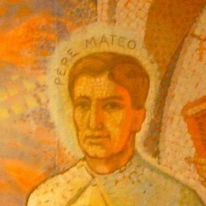 pere matéo saint-fresque_pere-mateo