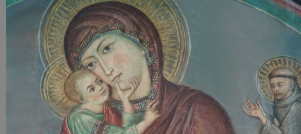 SITE JÉSUS MARIE madonna-della-tenerezza-s-antonio-padova-e1497533408393