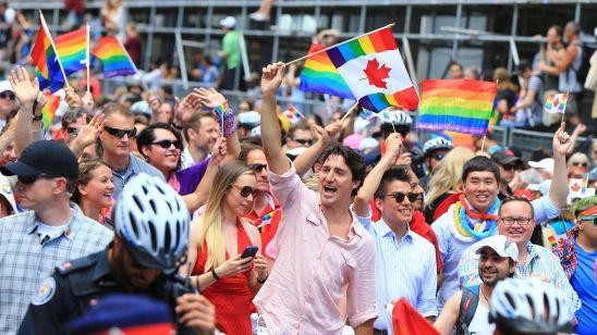 trudeau-2016-toronto-pride-parade_5628281