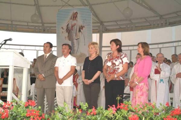 voyantsmedjjuin2007