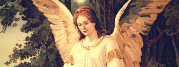 ANGE GARDIEN-Get-to-Know-Your-Guardian-Angel-and-the-Angels-of-Your-Loved-Ones-1200x450