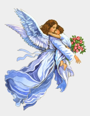 N'oublions pas nos chers anges-gardiens ! - Page 7 Ange-gardien1