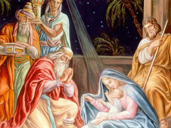 ÉPIPHANIE Jesus-Christ-was-born-christmas-16924704-1600-1200