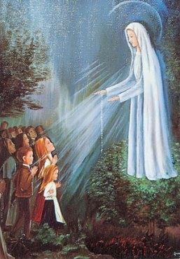 FATIMA 3e-apparition-de-Fatima