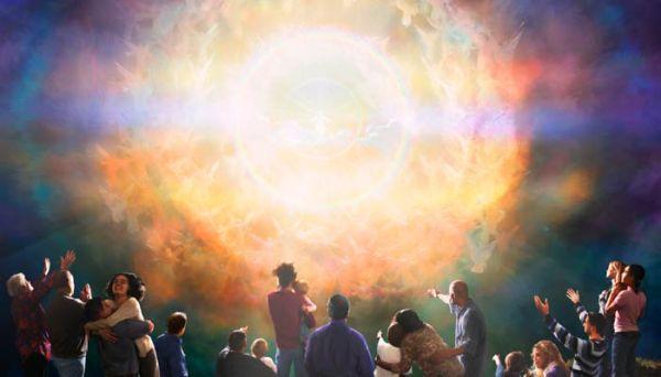 jésus revient dans les coeurs Second-Coming-12