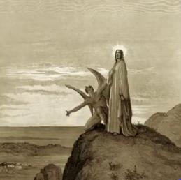 La Prophétie à Rome -2