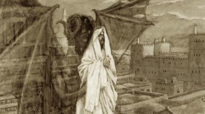 La Prophétie à Rome -5
