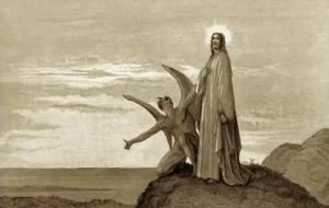 La Prophétie à Rome -6