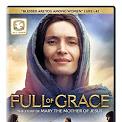 MARIE FULL OF GRACE