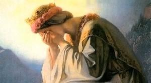 MARIE NOTRE DAME DE LA SALETTE MARIE santo-do-dia-setembro-19-n-sra-la-salette