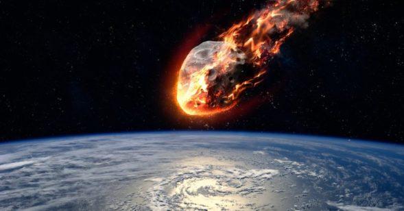 «L'épreuve présente et à venir et le triomphe de l'Église» par Mark Mallett Mc3a9tc3a9or-sweet-meteor-of-death-large-840x440
