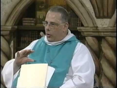 Père Steven Scheier1