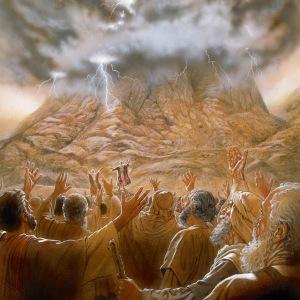 peuple de Dieu