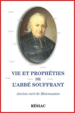 ABBÉ SOUFFRANT I-Grande-12214-vie-et-propheties-de-l-abbe-souffrant-ancien-cure-de-maumusson.net