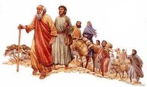 abraham-quitte-pays