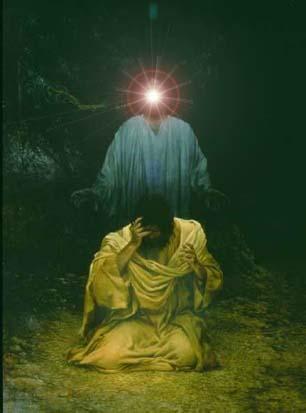 jesus-derriere-homme-tourmenté1