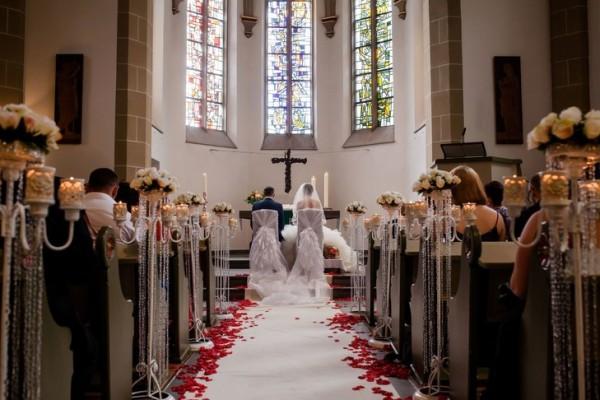 mariage-canada_0_729_486