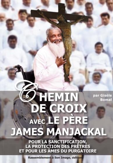 Retraite du Père James Manjackal en Martinique - Magnifique ! Pc3a8re-james-12