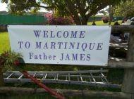 Retraite du Père James Manjackal en Martinique - Magnifique ! Pc3a8re-james-2