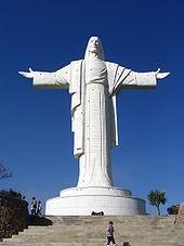 Retraite du Père James Manjackal en Martinique - Magnifique ! Pc3a8re-james-3