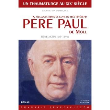 PÈRE PAUL DE MOLL 9270-11134-thickbox