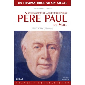 PÈRE PAUL DE MOLL 9270-11134-thickbox