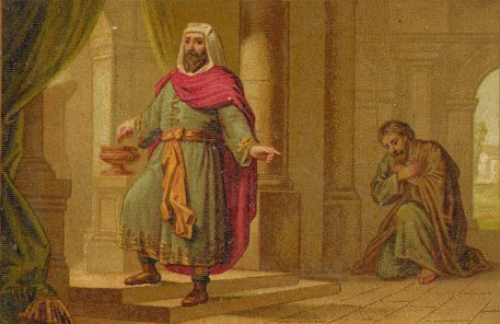 Pharisien-and-Publican-e1476459091649