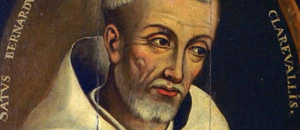 saint bernard ob_fe0230_clairvaux-bernard