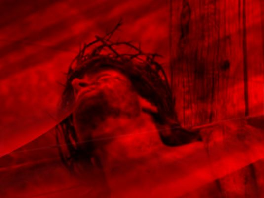SANG JÉSUS The-Blood-of-Jesus-56a1497a3df78cf77269328f