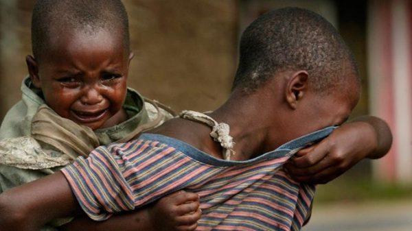 enfants maltraités black-death-africa-678x381