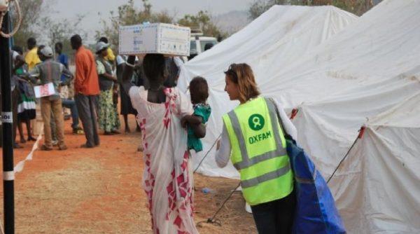 généreux Oxfam-en-Haití-600x334