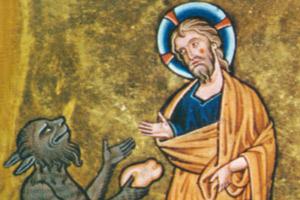 jésus désert tentations-de-jesus-au-desert-13s-chantilly02