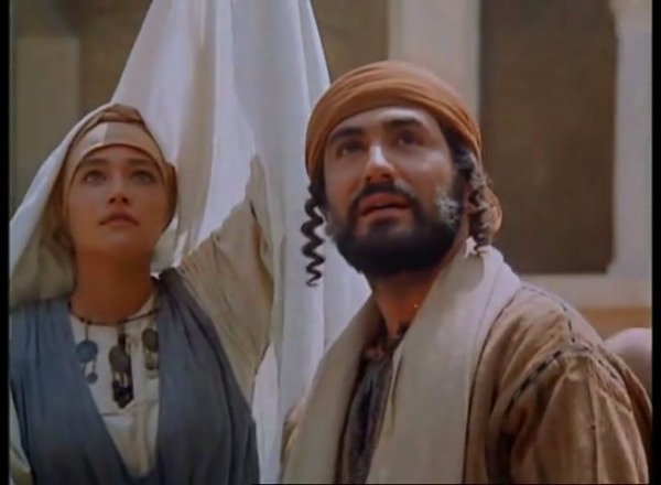 jésus nazareth2