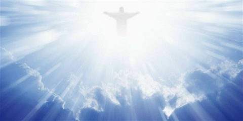Jésus nous protège
