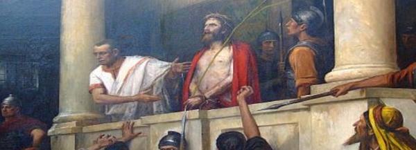 jesus-pilate-barrabas