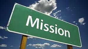 NICOLE MISSION