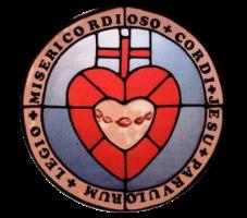 petites âmes logo