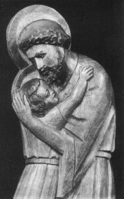 St Joseph_Schutzpatron_2