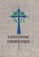 Catéchisme Catho