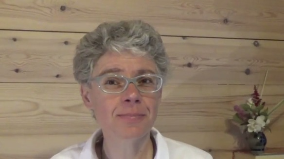 Françoise Breynaert2