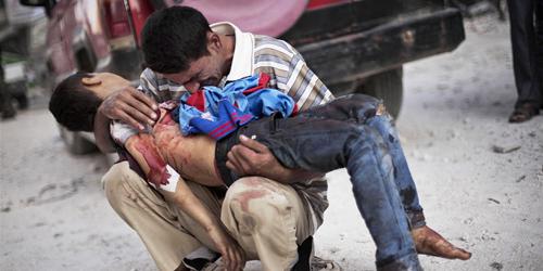 GUERRE SYRIE isis-bakar-dan-kubur-hidup-hidup-ratusan-etnis-yazidi-65b9