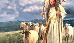 JÉSUS PASTEUR shepherd_jesus230415_01-752x440